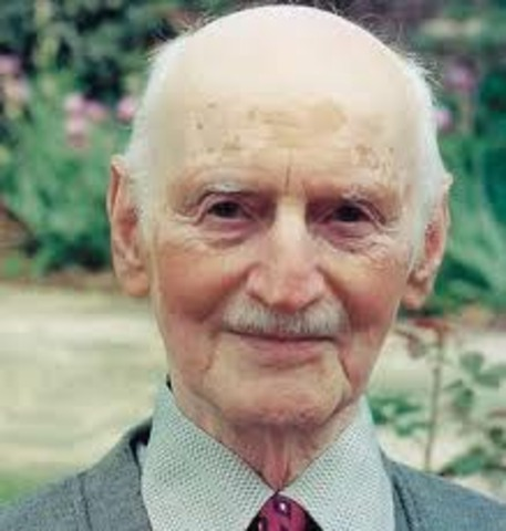Otto frank goes to Amsterdam