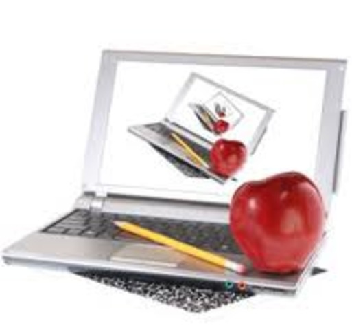 Online programs at the K-12 level become available in 44 states and several others are in planning stages.