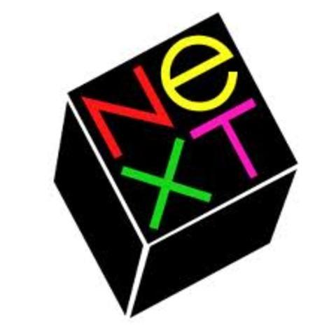 Η Apple αγοράζει την NeXT!