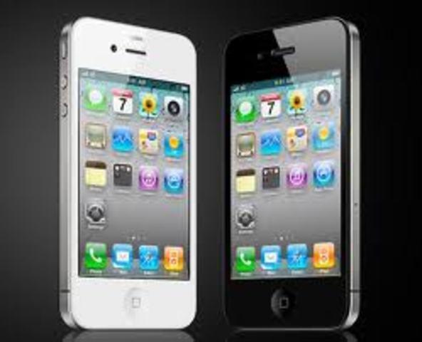 Το επίσιμο διαφημιστικό του Iphone 4s!