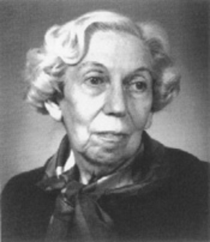 American author Eudora Welty's book The Ponder Heart is written.