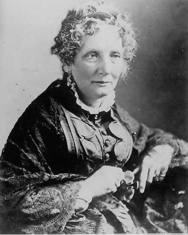 Lady Byron (first computer program)