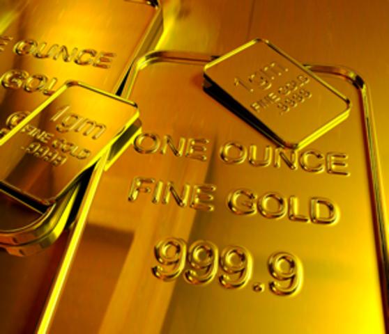 Retorno conflictivo al patrón-oro