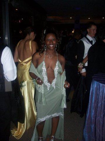2006 PROM