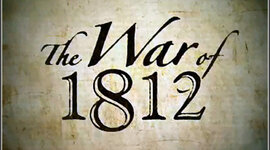 Events Leading to the War of 1812 timeline