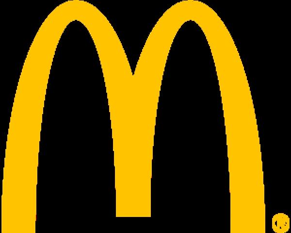 Mc Donalds's