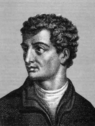 Leone Alberti writes Della Pictura,