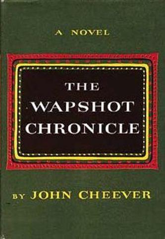 The Wapshot Chronicles