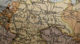 Germany 1929-1934 timeline