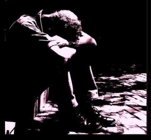 muerte de mi papa