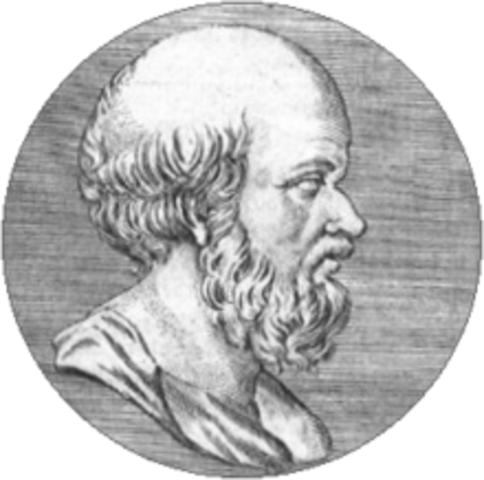 Eratosthenes (264-194 B.C.)