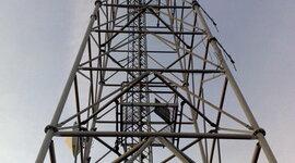 Telecommunications timeline