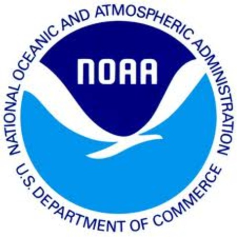 NOAA (2001)