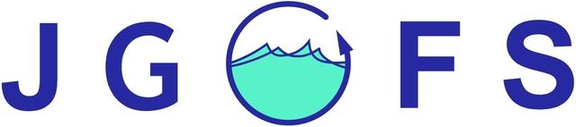 U.S. JGOFS (Join Global Ocean Flux Study) 1990's