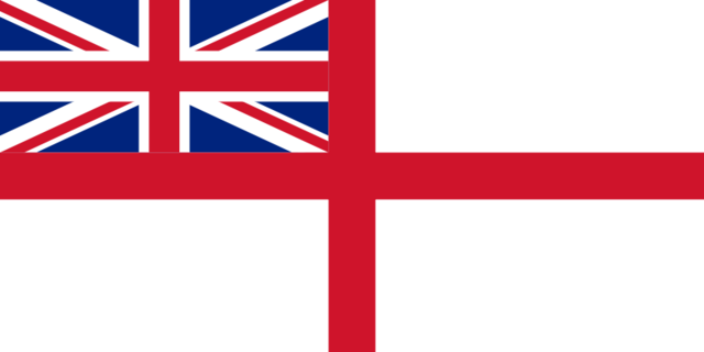 Forced Recruitment into the British Navy