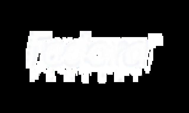Nacimineto Distribucion Fedora