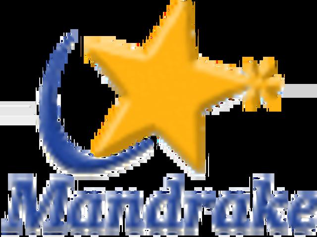 Mandrake- Mandriva