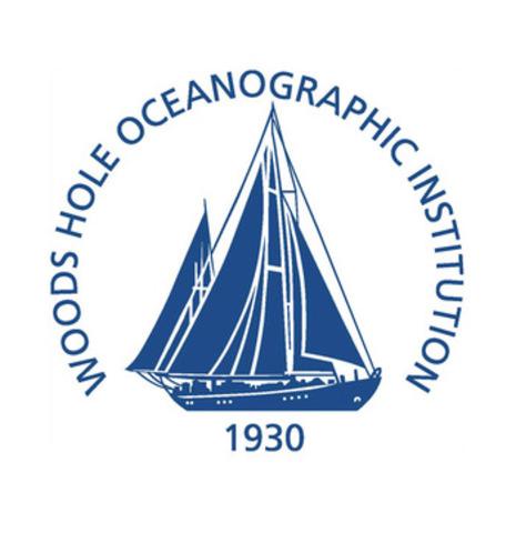 Woods Hole Oceanographic