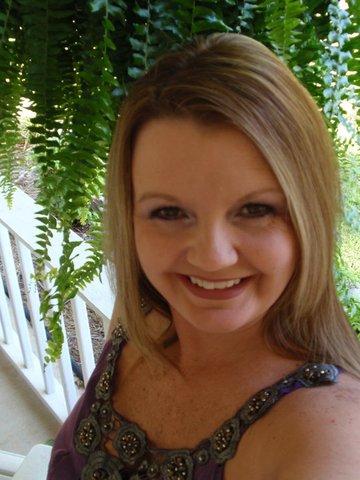Brenda Danford Lyndall (Aunt) Birthday
