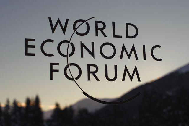 London Economic Conference