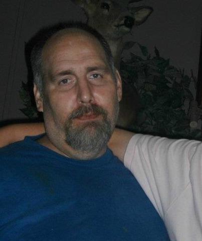 Jeff Mooney (Dad) Birthday