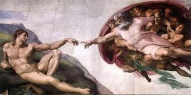 FIJISMO-CREACIONISMO