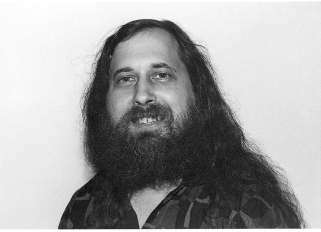 sistema operativo GNU
