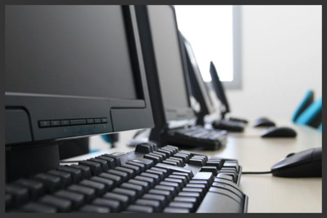 linux y vinculacion con grandes empresas