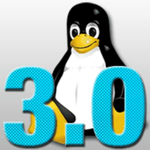 linus tordvals anuncia linux 3.0