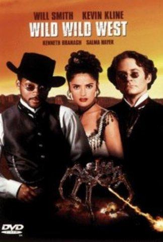 First Unsuccessful Movie