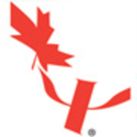 """The <a href=""""http://www.cpa.ca/"""" rel=""""nofollow"""">Canadian Psychological Association</a> is Founded"""