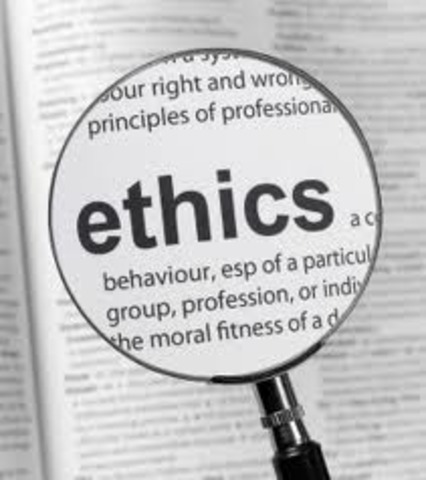 """<a href=""""http://www.apa.org/ethics/code/index.aspx"""" rel=""""nofollow"""">Ethics Code</a> for Psychologists is Developed by the American Psychological Association"""