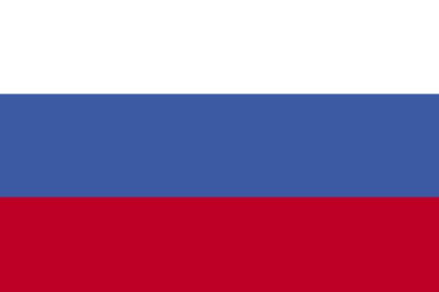 Russia helps Serbia