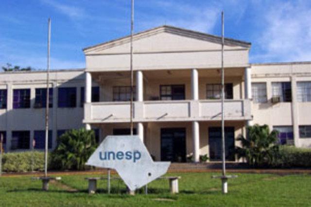 Ingressei no curso de Licenciatura em Matemática, UNESP-IBILCE