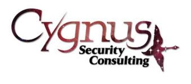 Software compra Cygnus