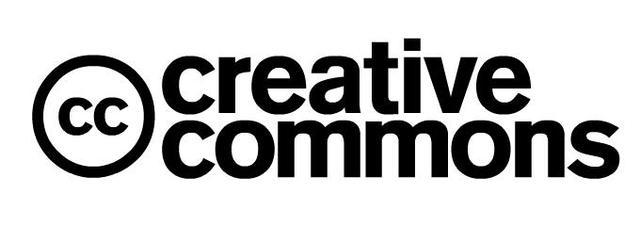 Se publica la versión 3.0 de las licencias Creative Commons.