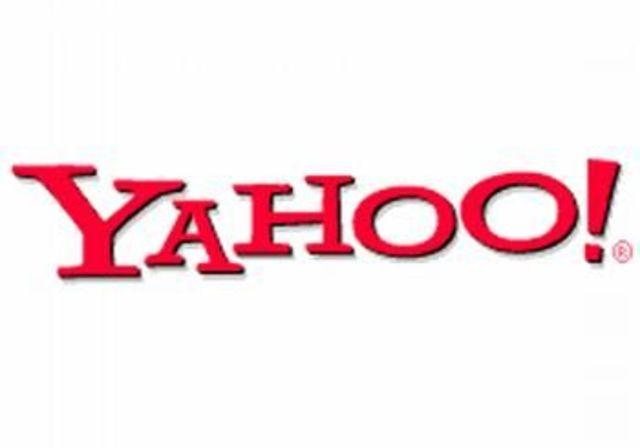The Beginning of Yahoo!