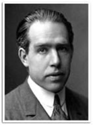 N. Bohr
