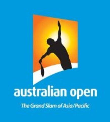 1905 First Australian Open