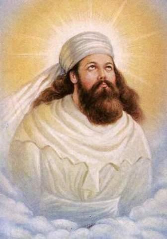 Zoroastrinism