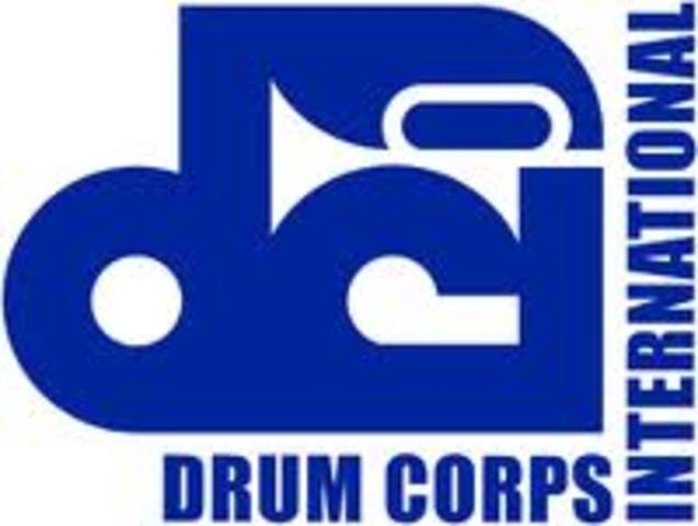 DCI Established