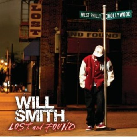 Releases successful Lost & Found LP with Interscope Records after being dropped by Sony.