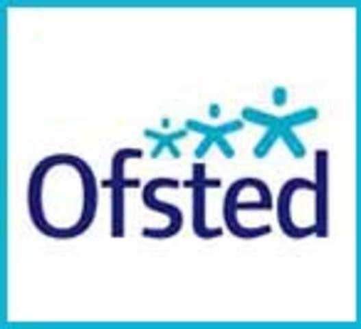 Ofsted Established
