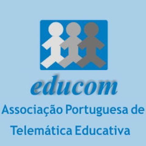 Projeto Educom