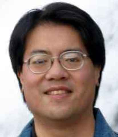 Theodore Y.,creo el primer ftp de linux para Estados Unidos