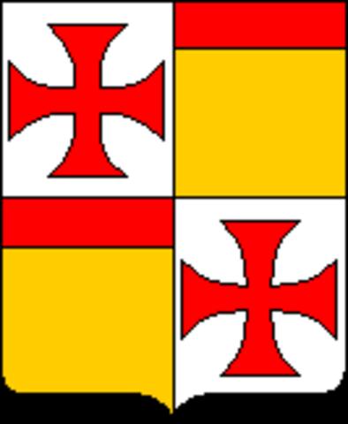 Bernad de Tremelay