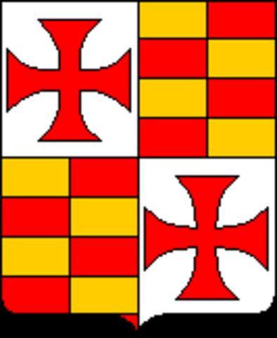 Bernad de Blanquefort