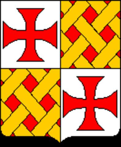 Philippe de Plessiez
