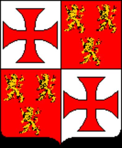 Armand de Perigord
