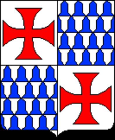 Renaud de Vichiers